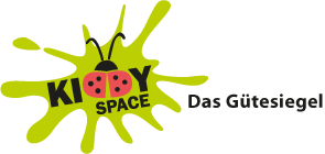 KiddySpace